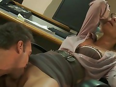 Office hard sex videos