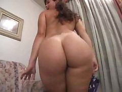 Brazilian hard sex videos