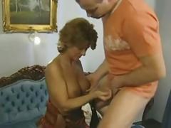 German hard sex videos